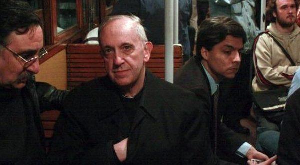 future pope 01