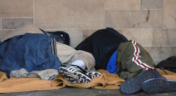 homelessness 01