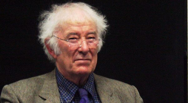 sheaney 01