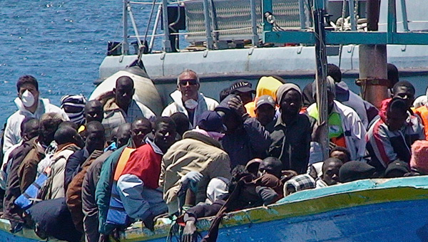 migrants 01