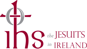 Irish Jesuit Blog