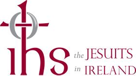 Irish Jesuit Blog