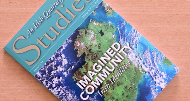 Studies Cover