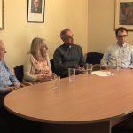 Jesuit Lives – Challenges of a Vocation