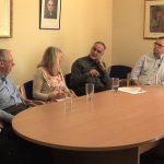 Jesuit Lives – Responding to Society