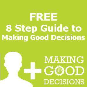 making-good-decisions_FREE_300x300