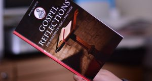 Gospel Reflections: Matthew