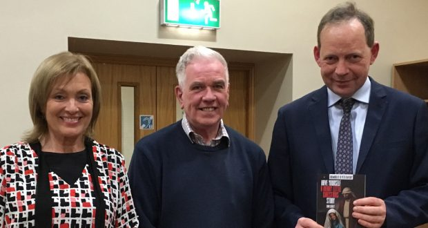 A Christmas For The Books.A Christmas Book In Aid Of The Homeless Jesuits Ireland